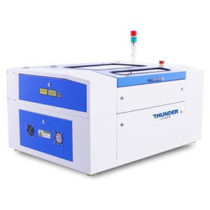 Co2 laser machines
