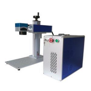 Mopa Laser Machines