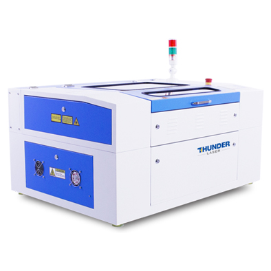 desktop laser engraving machines from Thunder Laser